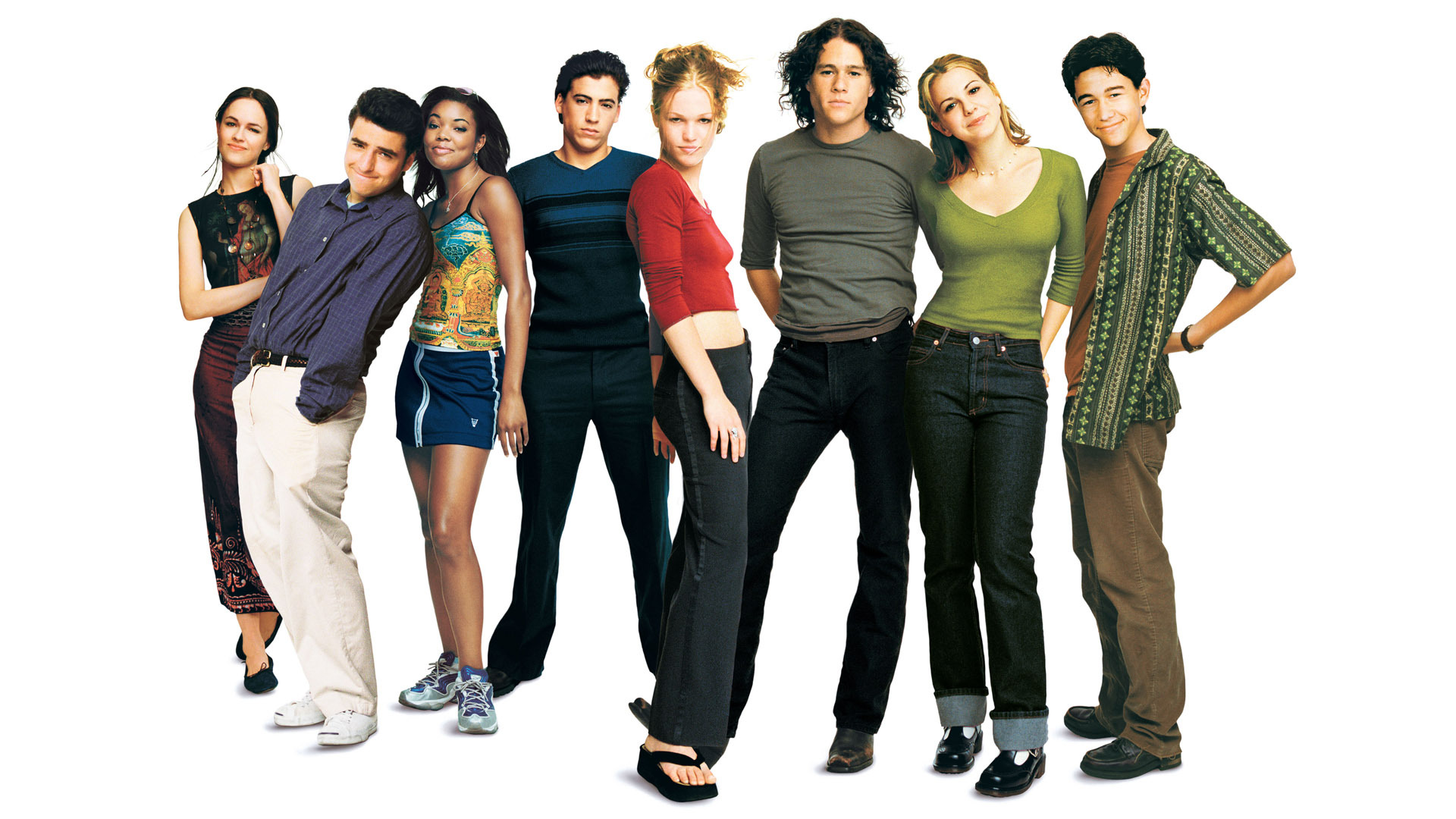 10 Things I Hate About You Shakespeare: 10 Cosas Que Odio De Shakespeare